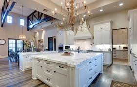 luxury house plans with photos of interior. modest design of inside house with luxury plans photos interior