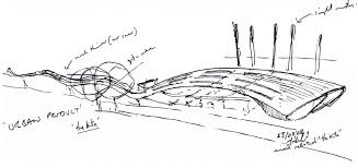 concept drawing designing buildings wiki