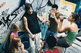 social problem among teenagers essay social problems among teenagers wsyukriah s