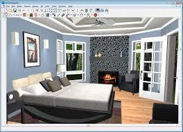3d home interior design software