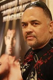 Luiz Carlos Doria. From Boxrec Boxing Encyclopaedia. Jump to: navigation, search - Dorea.659