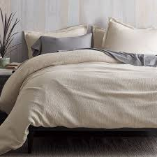 organic duvet covers55