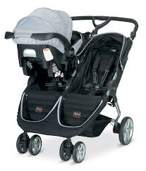 double stroller travel system  cool ideas for evenflo minno twin