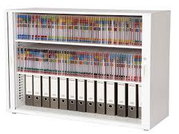 Storage Cabinets With Lock Office Storage Large Storage Cabinet With Doors Locking Wardrobe