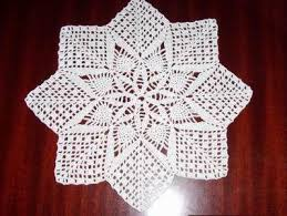 crochet table pattern free cover pattern round table patterns table runner round crochet