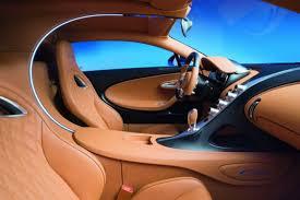 2018 bugatti chiron engine. delighful bugatti engine and specs for 2018 bugatti chiron engine