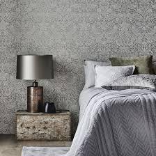 Next Bedroom Wallpaper The Original Morris Co Arts And Crafts Fabrics And Wallpaper