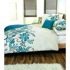 large size of nursery decors brown comforter as well teal colored comforters quilting fabric with and teal colored bedding
