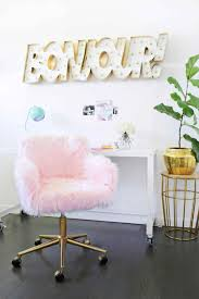 cool office chairs for sale. Cool Chairs New Really Home Design Ideas And Pictures Office For Sale