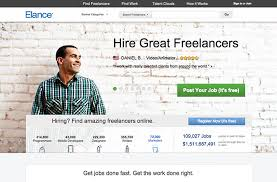 lance job sites for designers programmers best of  50 lance job sites for designers programmers best of