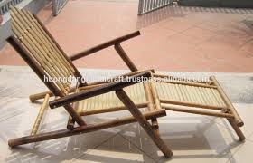 furniture made of bamboo. Bamboo Furniture High Quality From Vietnam, 2014 Beach Chair Is The Summer Best Choice Made Of M