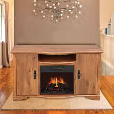 a modern rooftop terrace features custom trellis and an outdoor oven fireplace fire magic appliances
