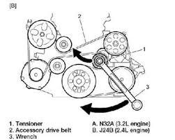 suzuki sx4 serpentine belt diagram suzuki image about 2010 suzuki sx4 wiring diagram likewise 2002 suzuki grand vitara fuse box diagram as well 2010