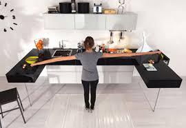 image cool kitchen. Lago-kitchen-36e8-1.jpg Image Cool Kitchen E