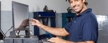 how to get quality auto work miracle and paint san antonio texas