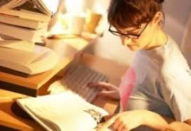 what is a reflection paper reflective essay