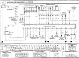 2007 Kia Wiring Diagrams Car Stereo Wiring Diagram