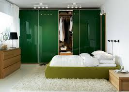 Small Picture Design a Small Master Bedroom bedroom furniture Pinterest
