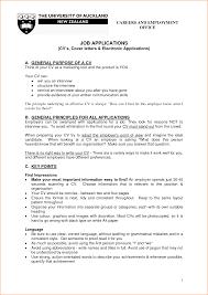 Gallery Of Job Resume Resume Cv Apply Job Cvs Cvs Employment