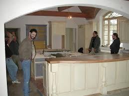 Used Kitchen Cabinets For Sale Cheap Kitchen Cabinets For Sale Used Best  Gallrey Of Cabinet Remodelling