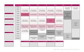 Zeitmanagement pdf vorlage