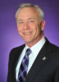 M. Keith Garrison, CPM | Investment Management