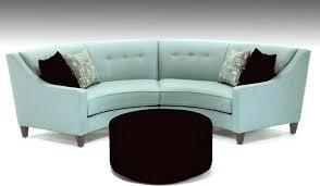 Semi Circle Sofa Semi Circle Sectional Semi Circle Sofa Cool As