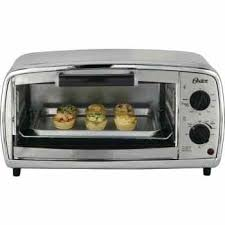 oster toaster oven parts 6081 oster toaster 6 slice convection toaster oven black