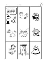 These worksheets can be used in conjunction with the videos and quizzes of this website. Phase 2 Phonics Worksheets By Circle Of Learning Tpt