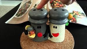 blues clues mr salt and mrs pepper. Blues Clues Mr Salt And Mrs Pepper