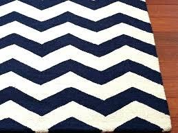gray and white chevron rug white and gray rugs navy and white chevron rug designs gray gray and white chevron rug