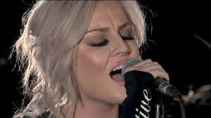 Perrie Edwards - Best Vocals Live (PART ...