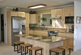 Kitchen Cabinets Pittsburgh Pa Latest Kitchen Cabinets Designs Designs Cabinets Kitchen Latest