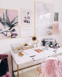 unique home office ideas. Don\u0027t Forget To Check Out My Latest Interior Post On Blo. Find This Pin  And More Unique Home Office Unique Home Office Ideas