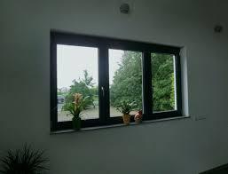 14 Wunderbar Und Sauber Fenster Innen Weiß Außen Anthrazit Fenster