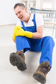 Image result for work accident