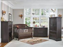 Nursery Furniture Sets Sale Uk Baby Stores