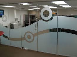 frosted glass office door. Glass Doors Frosted Film, Film Manufacturers,Best For Office Door A