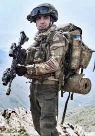 MSB acı haberi duyurdu: 2 askerimiz şehit, 1 yaralı - Son dakika haberleri