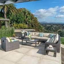 patio furniture huntsville al patio furniture home a outdoor wrought iron