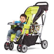 celebrity strollers  parenting