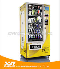 Phone Charging Vending Machine Awesome Mobile Phone Charging Vending Machine With Customized Graphics Buy