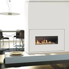 gallery of gas fireplace original design closed milano q tunnel power flue gas  fire easy insall with gas fireplace modern design