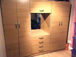wardrobes ready made wardrobes bedroom furniture medium size of assembled astonishing design false ceili