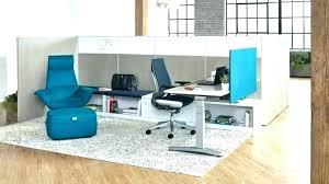 modular desks home office. Ikea Modular Desk Home Office Chairs Table H Desks