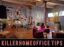 home office on a budget. Plain Home How To Setup A Killer Home Office On Budget Throughout On A