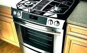 gas stove top with griddle. Electric Stove Top Downdraft Gas Range With Grill Air Griddle Outside In Ranges Parts