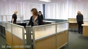 office cubicle desks. convertiblefoldupofficecubicledesksjpg convertible fold up office cubicle desks