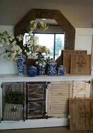 Small Picture Home designs colorado springs