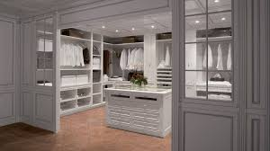 top walk in closet ideas you have to try